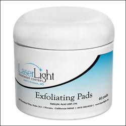 exfoliating-pads-400