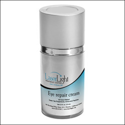 eye-repair-cream-400