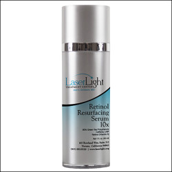 retinol-resurfacing-400