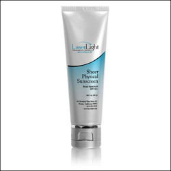 sheer-physical-sunscreen-cream-400