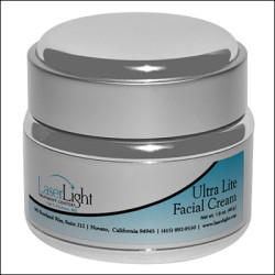 ultra-lite-facial-cream-400