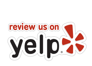 yelp1-template1-320