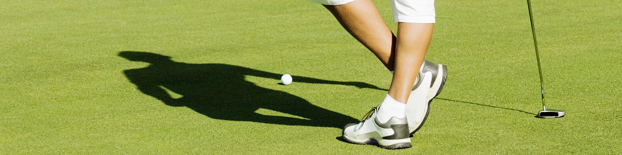 home-slider-golf-2000-500