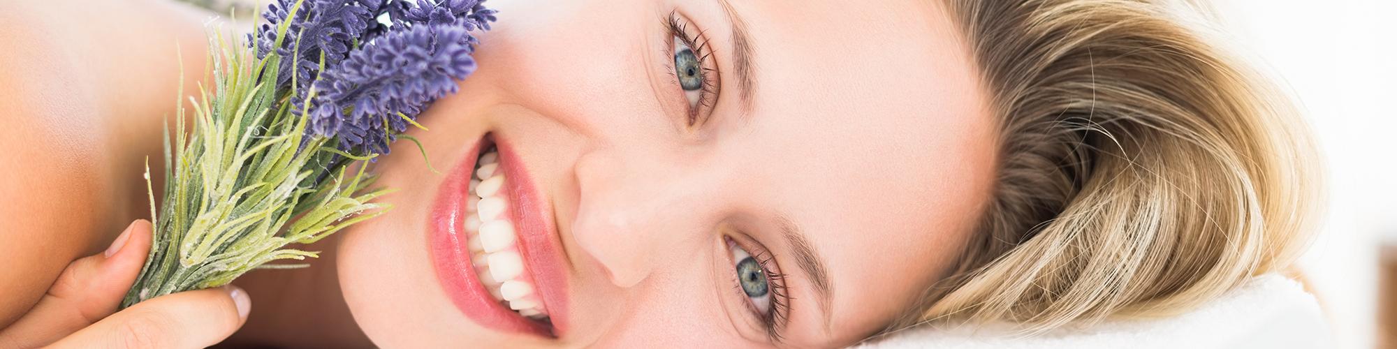 womans-face-073016-1
