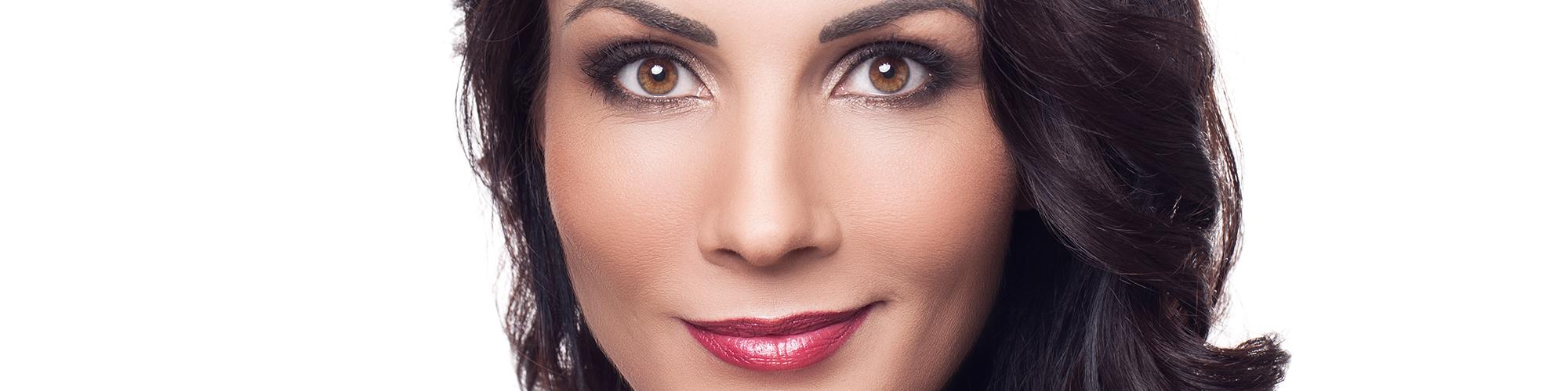 womans-face-073016-2