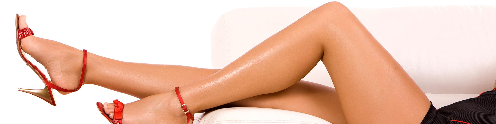 slider-legs-2000-500